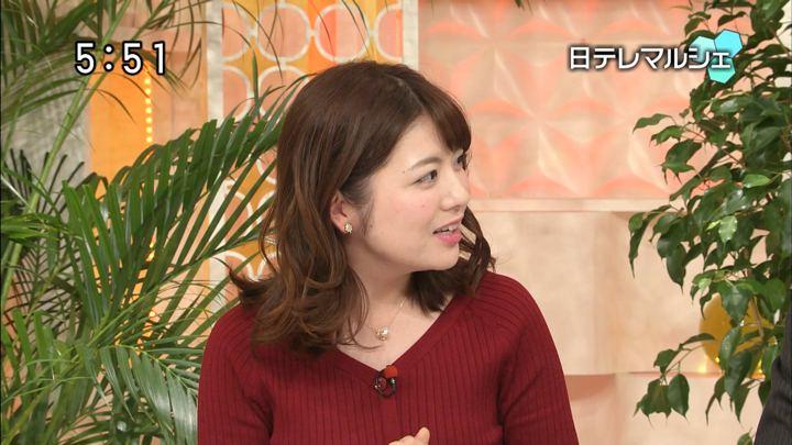 2017年12月03日佐藤真知子の画像11枚目