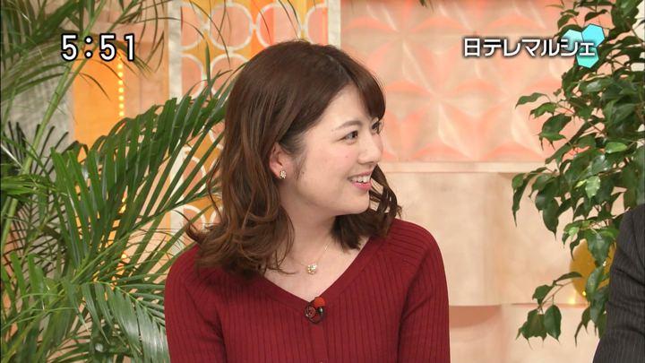 2017年12月03日佐藤真知子の画像12枚目