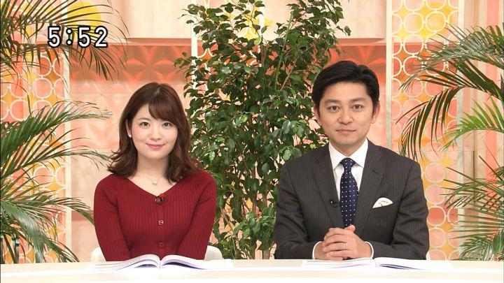 2017年12月03日佐藤真知子の画像14枚目