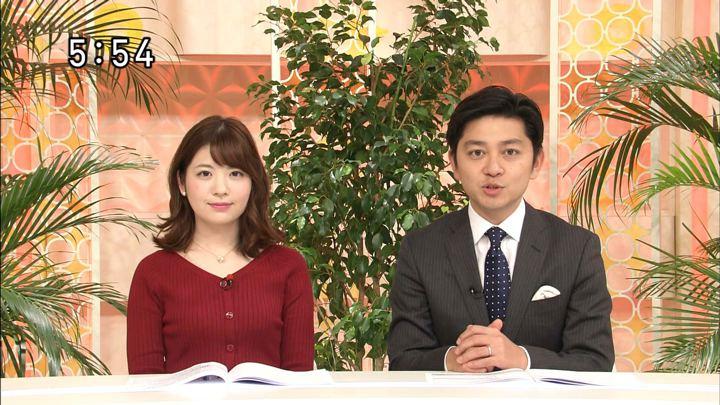 2017年12月03日佐藤真知子の画像16枚目