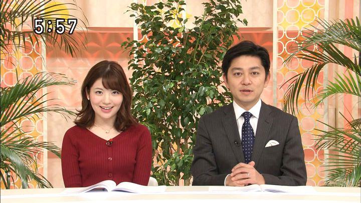 2017年12月03日佐藤真知子の画像18枚目