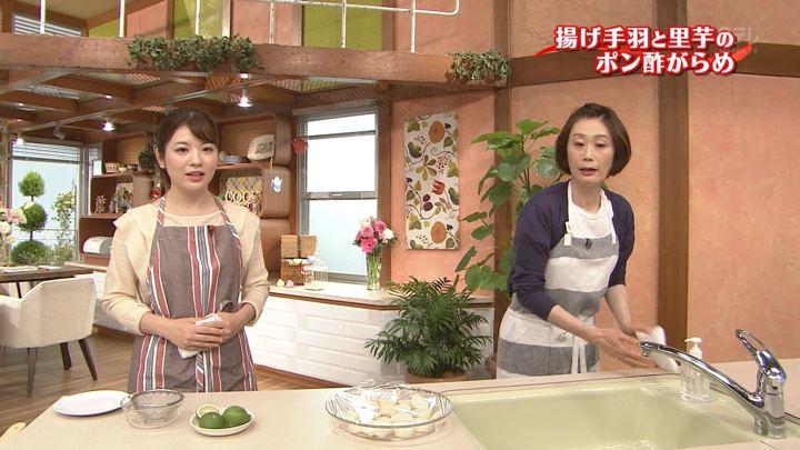 2017年12月06日佐藤真知子の画像06枚目