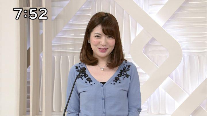 2017年12月16日佐藤真知子の画像10枚目