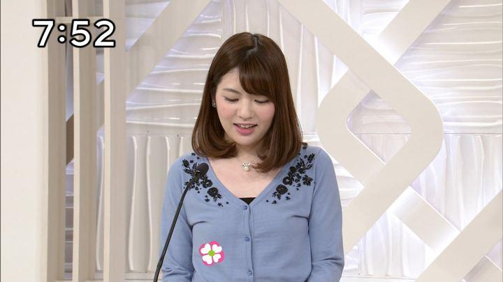 2017年12月16日佐藤真知子の画像11枚目