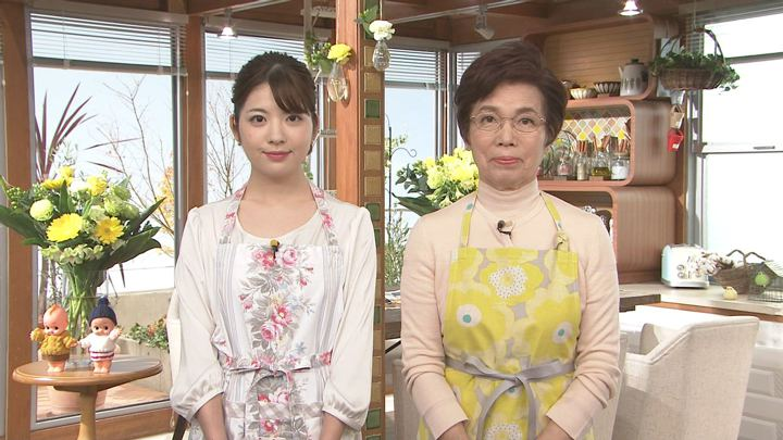 2017年12月20日佐藤真知子の画像01枚目