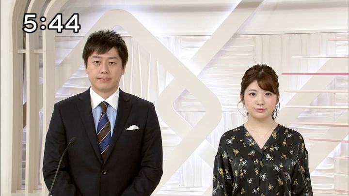 2017年12月23日佐藤真知子の画像01枚目