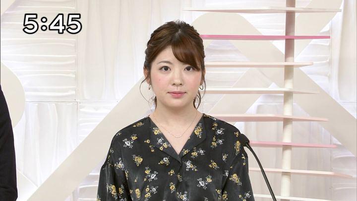 2017年12月23日佐藤真知子の画像02枚目