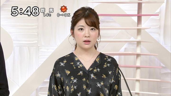 2017年12月23日佐藤真知子の画像03枚目