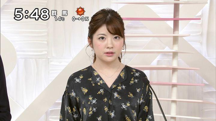 2017年12月23日佐藤真知子の画像04枚目