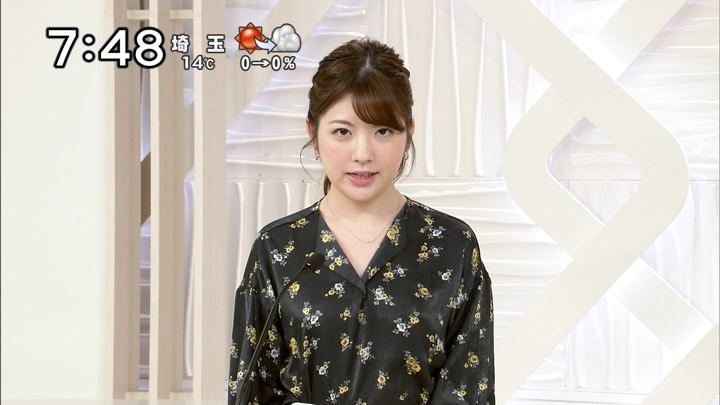 2017年12月23日佐藤真知子の画像13枚目