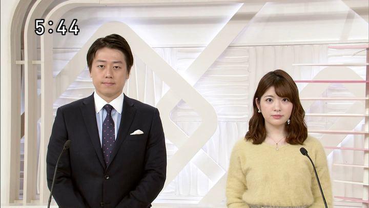2018年01月06日佐藤真知子の画像01枚目