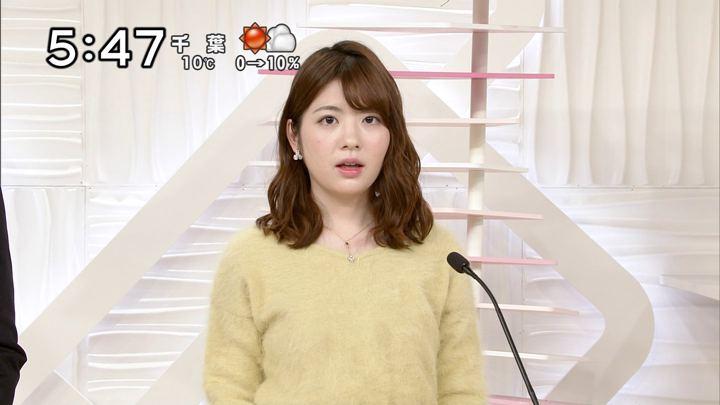 2018年01月06日佐藤真知子の画像02枚目