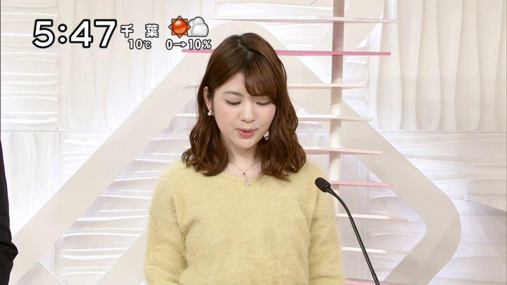 2018年01月06日佐藤真知子の画像03枚目