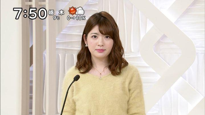 2018年01月06日佐藤真知子の画像10枚目