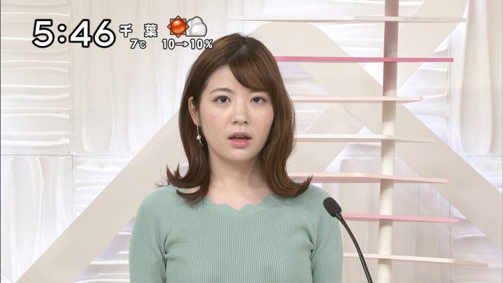 2018年01月13日佐藤真知子の画像03枚目