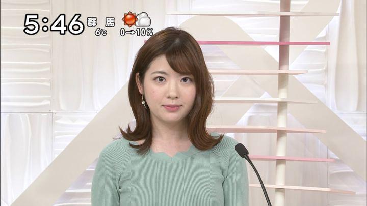 2018年01月13日佐藤真知子の画像04枚目
