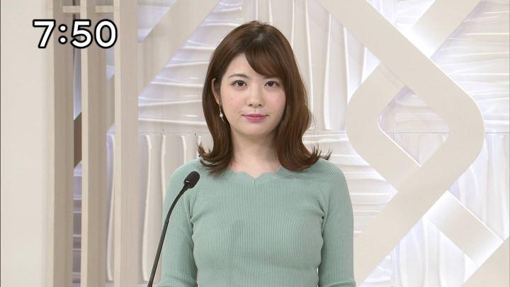 2018年01月13日佐藤真知子の画像13枚目