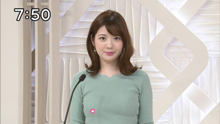 2018年01月13日佐藤真知子の画像15枚目