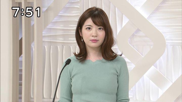 2018年01月13日佐藤真知子の画像16枚目