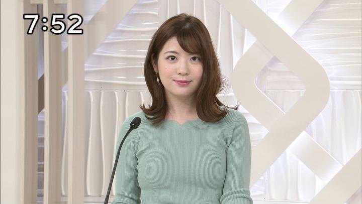 2018年01月13日佐藤真知子の画像17枚目
