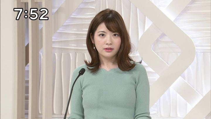 2018年01月13日佐藤真知子の画像18枚目