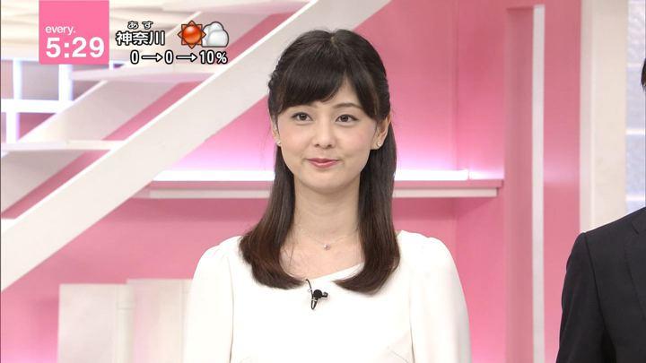 2017年10月09日佐藤梨那の画像03枚目