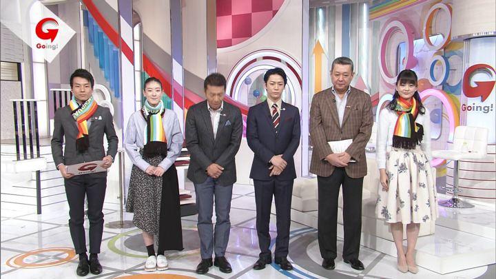 2017年12月10日佐藤梨那の画像01枚目