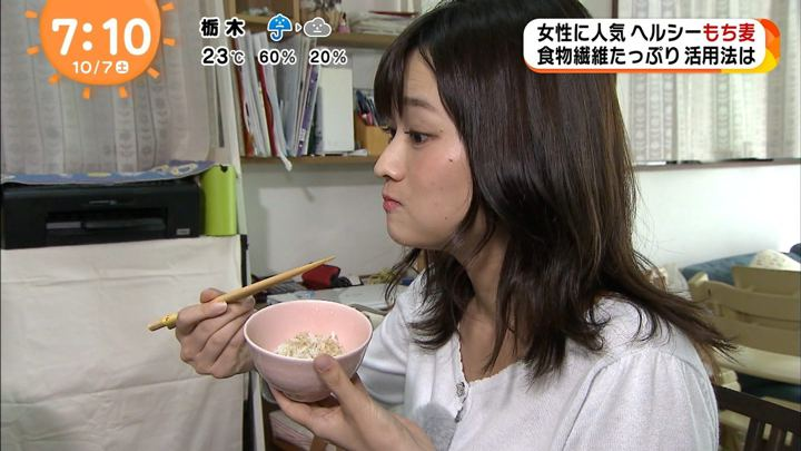2017年10月07日篠原梨菜の画像10枚目