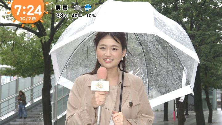 2017年10月07日篠原梨菜の画像15枚目