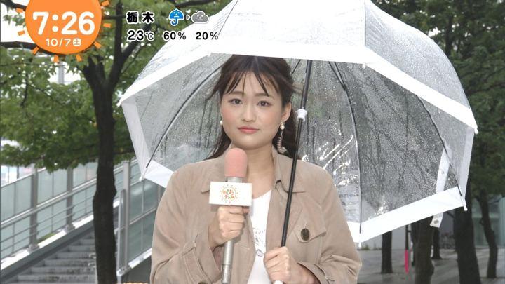 2017年10月07日篠原梨菜の画像16枚目