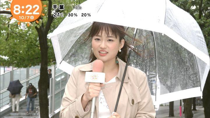 2017年10月07日篠原梨菜の画像17枚目