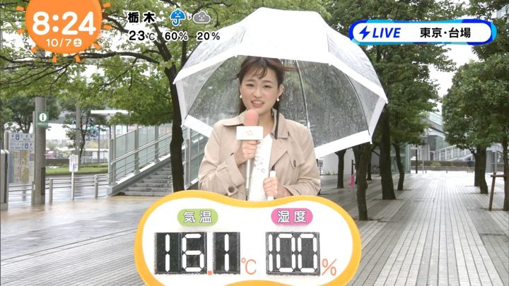 2017年10月07日篠原梨菜の画像19枚目