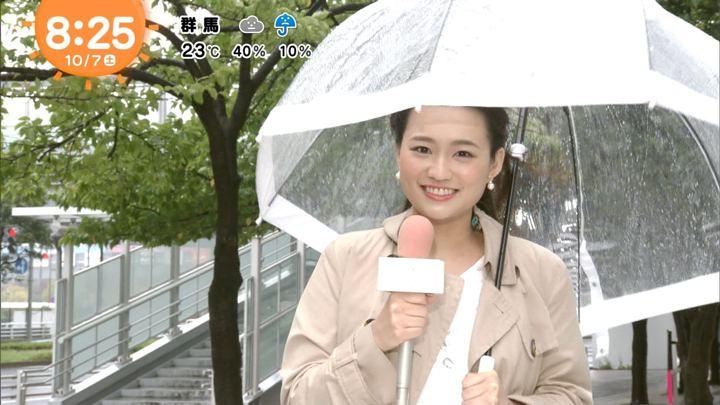 2017年10月07日篠原梨菜の画像20枚目