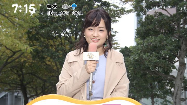 2017年10月28日篠原梨菜の画像11枚目