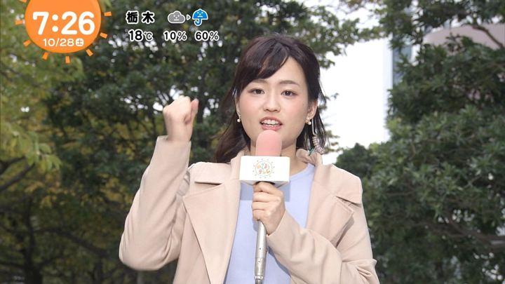 2017年10月28日篠原梨菜の画像17枚目