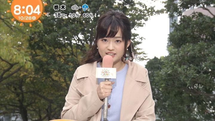 2017年10月28日篠原梨菜の画像22枚目