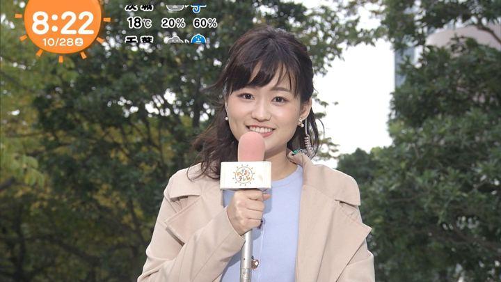 2017年10月28日篠原梨菜の画像28枚目