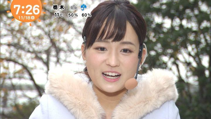 2017年11月18日篠原梨菜の画像19枚目