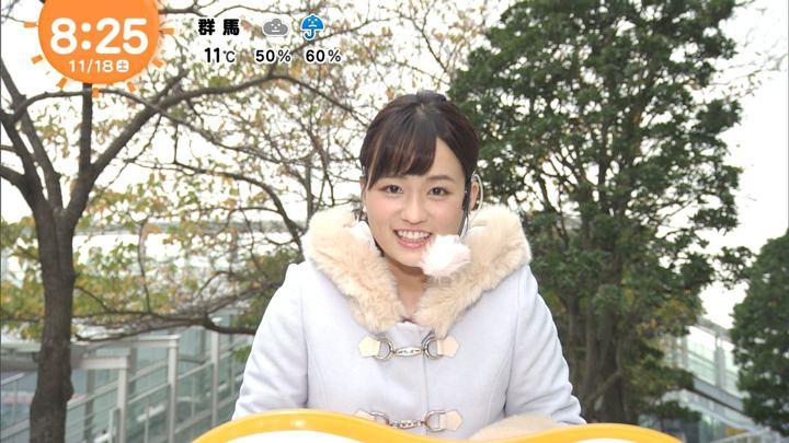 2017年11月18日篠原梨菜の画像27枚目