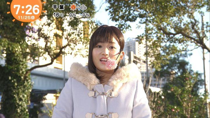 2017年11月25日篠原梨菜の画像11枚目