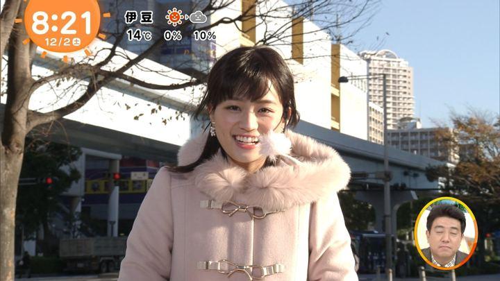2017年12月02日篠原梨菜の画像12枚目