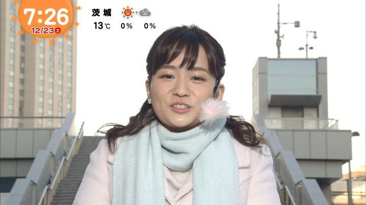 2017年12月23日篠原梨菜の画像15枚目