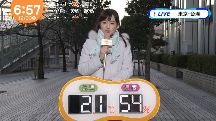 2017年12月30日篠原梨菜の画像06枚目