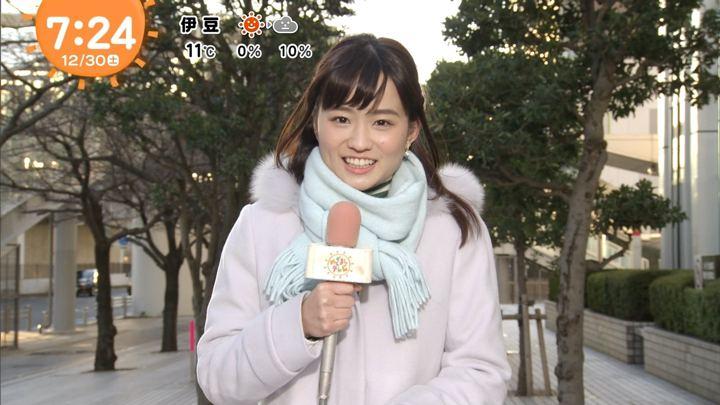 2017年12月30日篠原梨菜の画像12枚目
