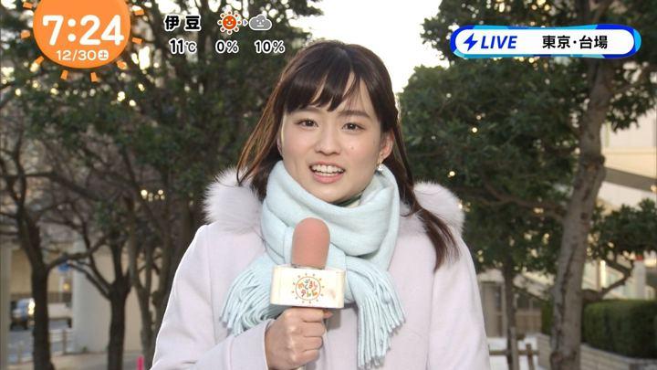 2017年12月30日篠原梨菜の画像13枚目