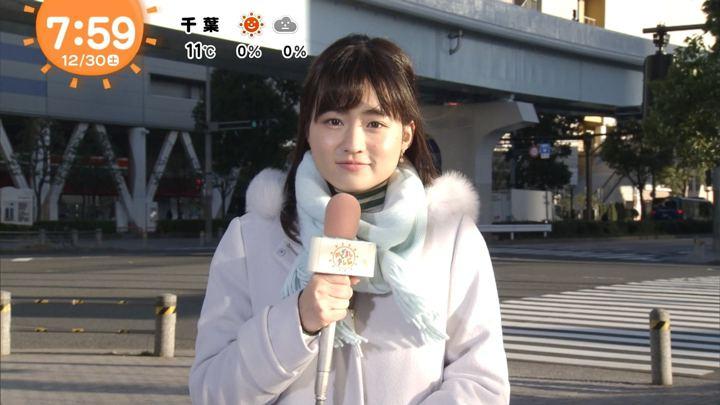 2017年12月30日篠原梨菜の画像16枚目