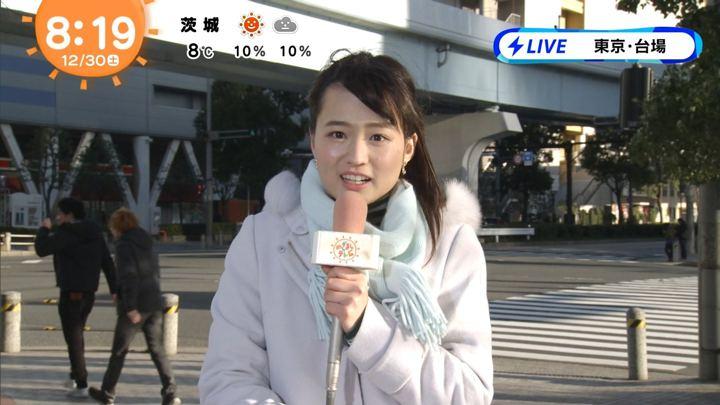 2017年12月30日篠原梨菜の画像20枚目