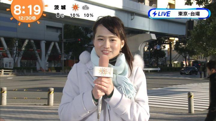 2017年12月30日篠原梨菜の画像21枚目