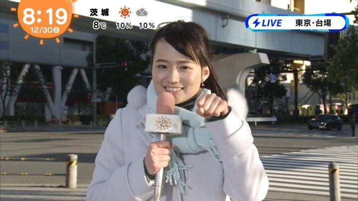 2017年12月30日篠原梨菜の画像22枚目