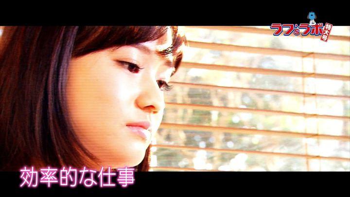2017年12月31日篠原梨菜の画像02枚目